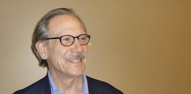 Tom Odell Owner Insurance Advisor Mht Insurance In Seattle Washington